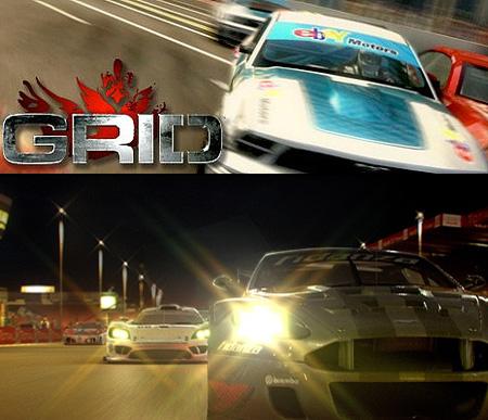 http://www.tech-wd.com/wd/wp-content/uploads/2008/03/race_1.thumbnail.jpg