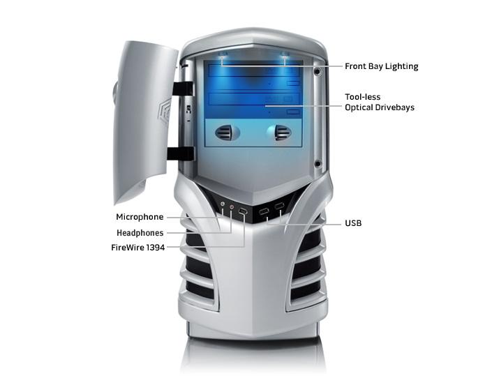 جهاز PC بمواصفات جبارة Aurora-cc-1