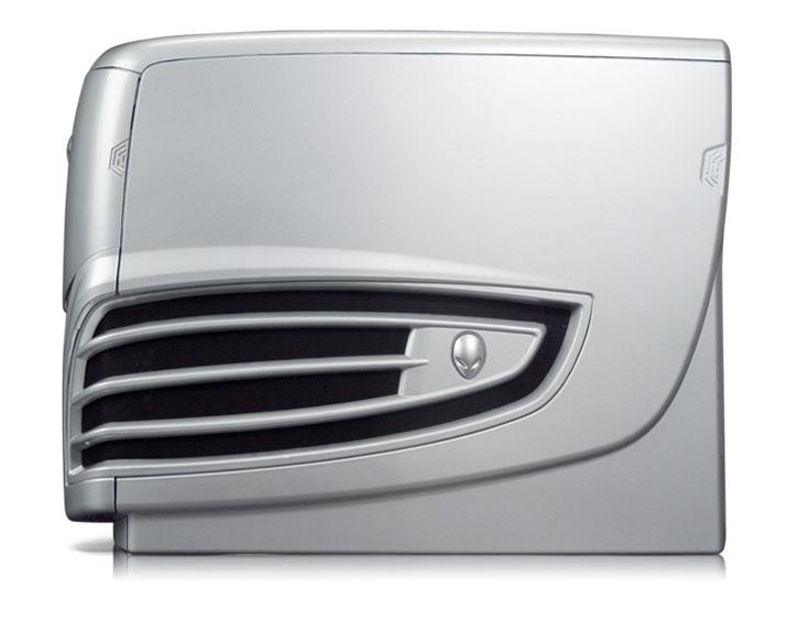 جهاز PC بمواصفات جبارة Aurora-cc-5