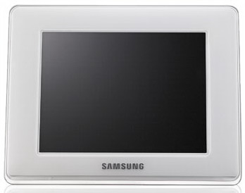 نتيجة بحث الصور عن جهاز Samsung SPF