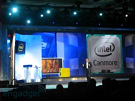 شركة منصات الحاسب العالمية Intel تطرح منصة الحاسب الجديدة Intel Centrino 2 Wmintel-011