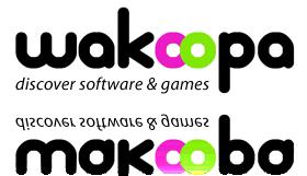 wakoopa-logo