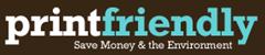 logo-PrintNicer