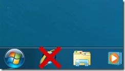 eu_no_ie8_windows_ars