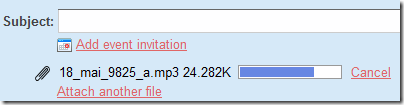 gmail-25