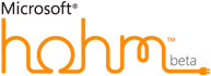 hohm_logo