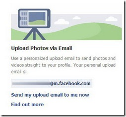 facebook_email