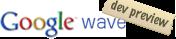 logo_dev_preview
