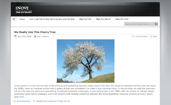 Aviary en-blog-wordpress-com Picture 1