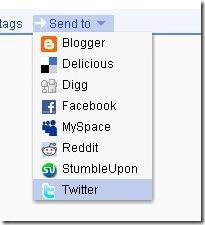 google_reader_send_to2