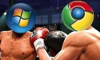 Google-vs-Microsoft-001