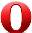 Opera_icon_256x256