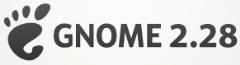 gnome-2.28