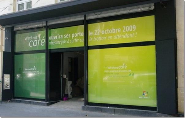 windows-cafe