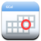 Google_Calendar_Button_by_givemegravity