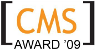 Packt-Publishing-Ltd-CMS-Award