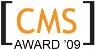 Packt-Publishing-Ltd-CMS-Award