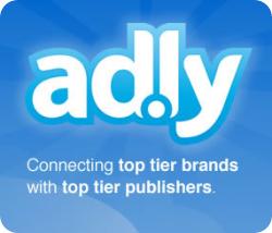 adly-logo