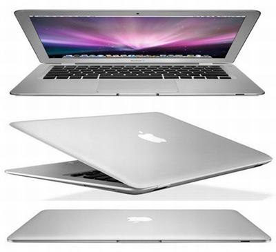 apple-macbook-air-netbook