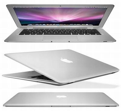 apple-macbook-air-netbook