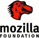 mozilla-foundation