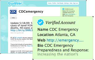 twitter_verified_screenshot