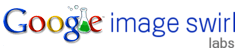 Aviary image-swirl-googlelabs-com Picture 2