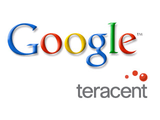 Google-Acquires-Teracent
