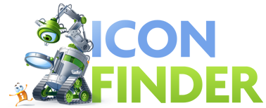 Iconfinder-Search