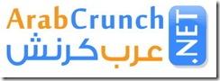 arabcrunch-logo