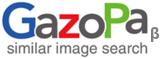 gazopa_logo