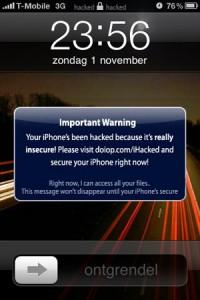jailbroken_iphone_hacked