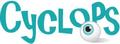 logo-home.jpg
