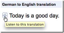 tp4 thumb خدمة قوقل للترجمة تحصل على مميزات جديدة