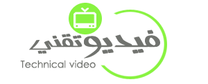 video-tech-logo