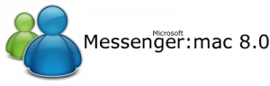 23t2szc