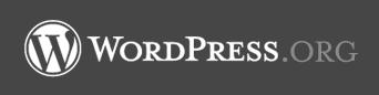 Aviary wordpress-org Picture 2