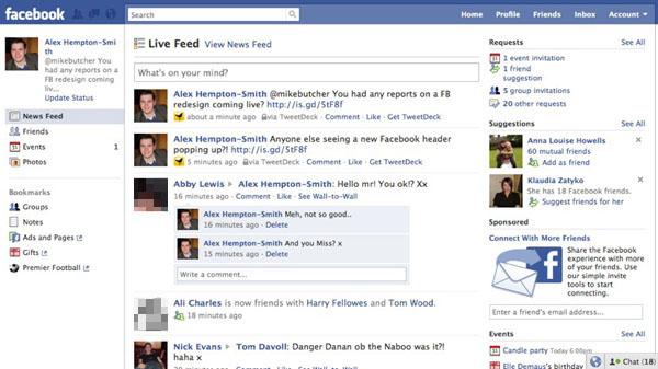 Facebook_redesign1