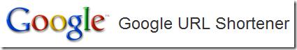 GoogleURLShortener.png