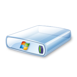 Windows-Live-SkyDrive-Evolves-2