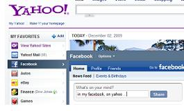 facebook-as-yahoo
