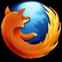 firefox الشكل المتوقع الجديد لمتصفح الملايين Firefox 4.0