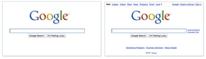 google-search-fade-in-design