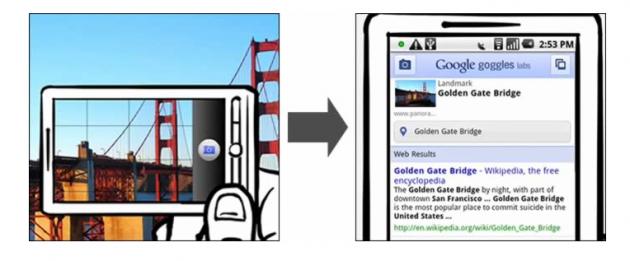 screenshot-golden-gate-bridge-to-google-goggles