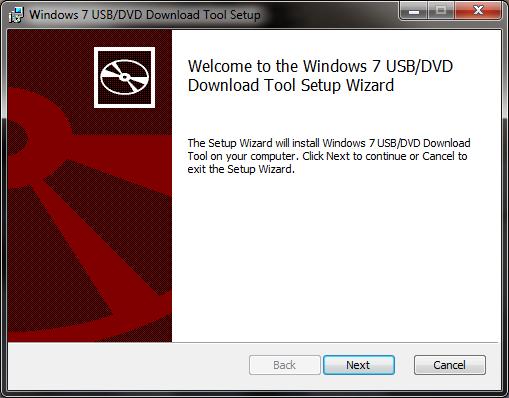windows_7_usb_1