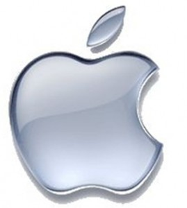 Apple Store Coupons 269x300 حول جهاز الأيفون لديك إلى جهاز تحكم بالتلفاز