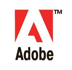 adobe(2)