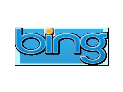 bing.com_02