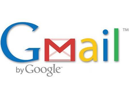 img_115752_gmail-logo