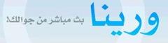 wreena-logo